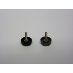 Handle Screw