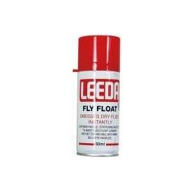 Team Daiwa Margin No 1