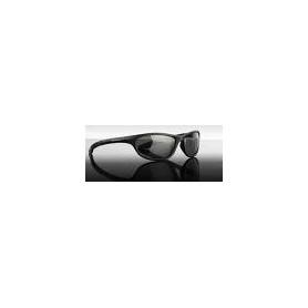 Team Daiwa Margin No 3