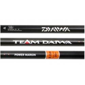 Team Daiwa Margin No 5