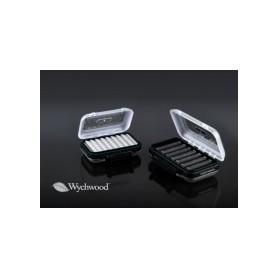 Team Daiwa Margin Butt