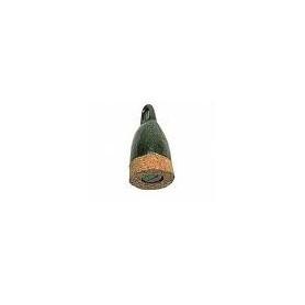 Drennan Series 7 Float 9-30 39mm Aluminium