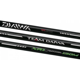 TDXR1 Plus 13m No 1