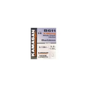 TDXR1 Plus 13m No 3