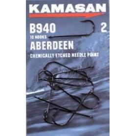 TDXR1 Plus 13m No 5