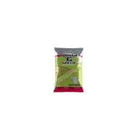 TDXR1 Plus 13m No 6