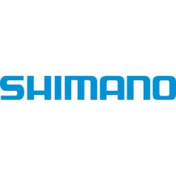 Shimano Solstace Match 420FA Butt Section