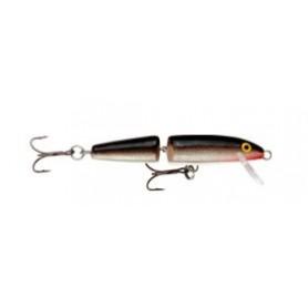 Okuma Opti-Drag ODB140