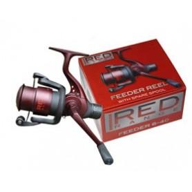 Preston Response M90 Roller Pulla No 2 Power