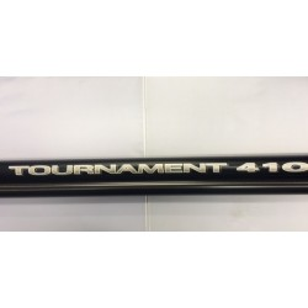 Daiwa Tournament 410 TNP410 No 10