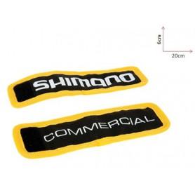 Daiwa Tournament 210 TNP210 No10