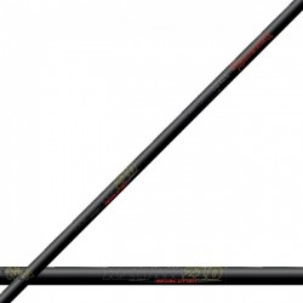 Browning Xitan Z10 No 3