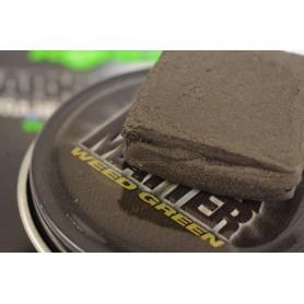 Browning Xitan Z10 No 4