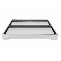 Preston Absolute Winder Tray Kit 13cm