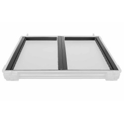 Preston Absolute Winder Tray Kit 18cm