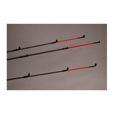 Preston Absolute Seatbox Cover