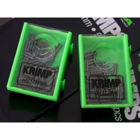 Preston On Box XS Non-Marking Leg Block 23mm