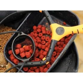 Shimano Super Ultegra Ax Match Tip Section