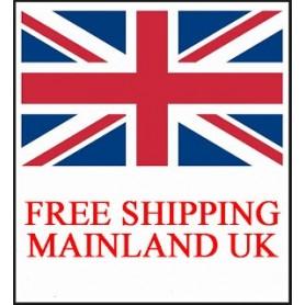 Daiwa Matchwinner C1 13m No 1