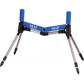 Technium XTA Pro 1300 No 6