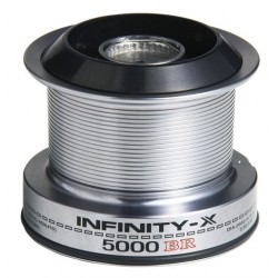 Infinity X BR