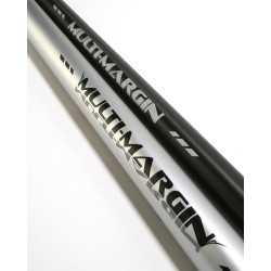 Daiwa Multi Margin MMP90-AU No 7