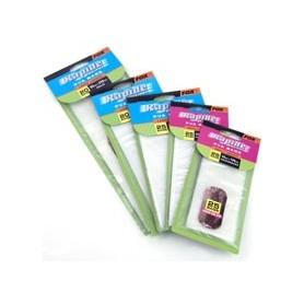 Matrix S Series Handwheels