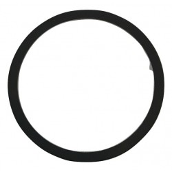 Daiwa Tournament Rubber Spool Ring