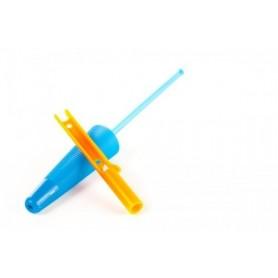 Shimano Antares BX Multi Medium Tip Carrier
