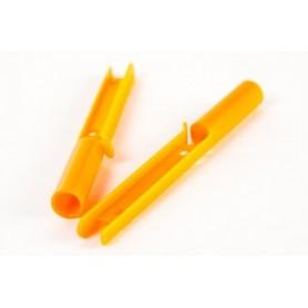 Shimano Speedmaster AX Multi Medium feeder tip carrier