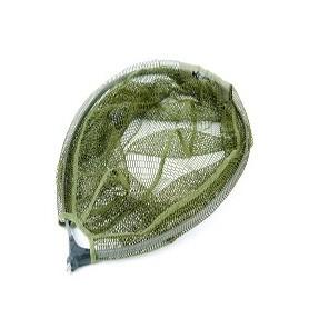 Shimano Aspire Ultra 10-11ft medium feeder tip carrier