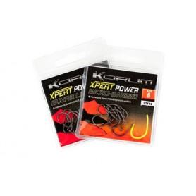 Daiwa Carp rod Bag 12ft
