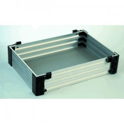 Rive F2 90mm Tray Unit