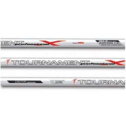 Daiwa Pole Tournament X 16m Match Top 3 kit