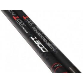 Preston GXR Tyson No 5