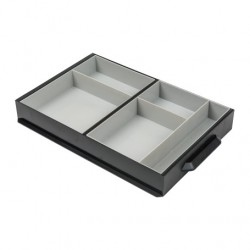 MAP Deep Drawer Insert