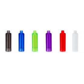 Preston GXR Tyson No 4 Short