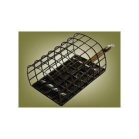 Browning Black Magic Margin XS Top 2 Kit