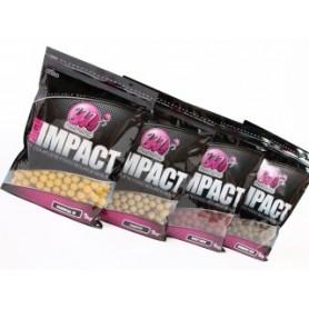 Daiwa Connoisseur G90 CGNP160CU No.1