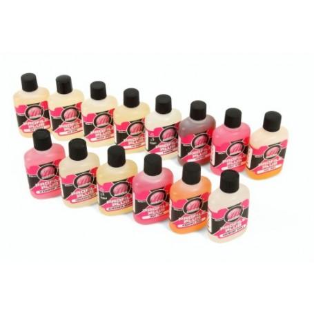 Daiwa Connoisseur G90 CGNP160CU No.10