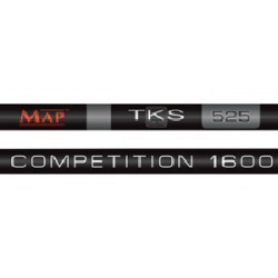 TKS525 Match Top 3 Kit