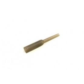 TKS425 No 7