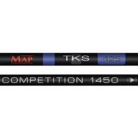 TKS425 No 9