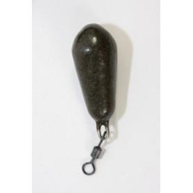 TKS325 No 6