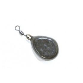 TKS325 No 8