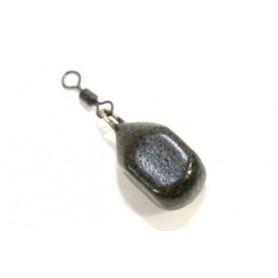 TKS325 Match Top 3 Kit
