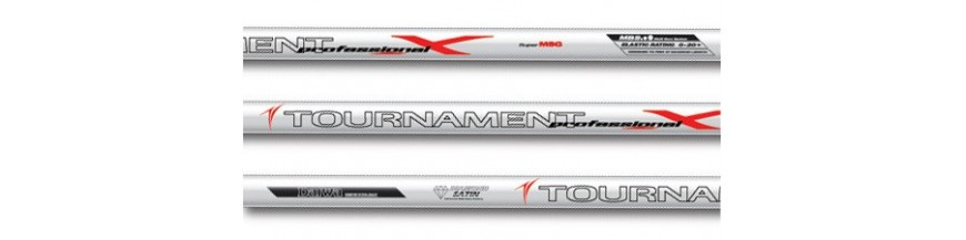 Daiwa Tournament Pro X TNPX160