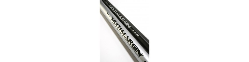 Daiwa Multi Margin MMP90-AU