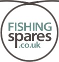 Fishing Spares